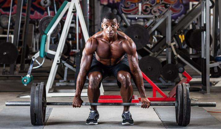 5-ways-to-make-your-workout-harder-and-more-effective-graphics-3
