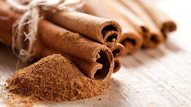 Tip-Add-Cinnamon-to-Your-Meals