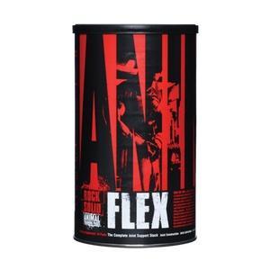 Animal Flex
