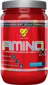 AMINOx Od BSN - BCAA aminokyseliny