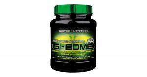 G-BOMB