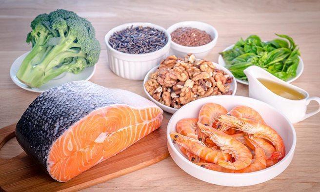 prírodne látky pre zdravie kĺbov