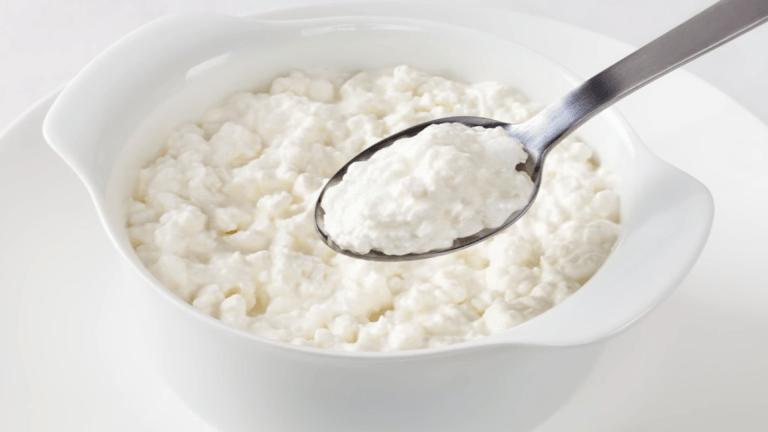 mliečne výrobky