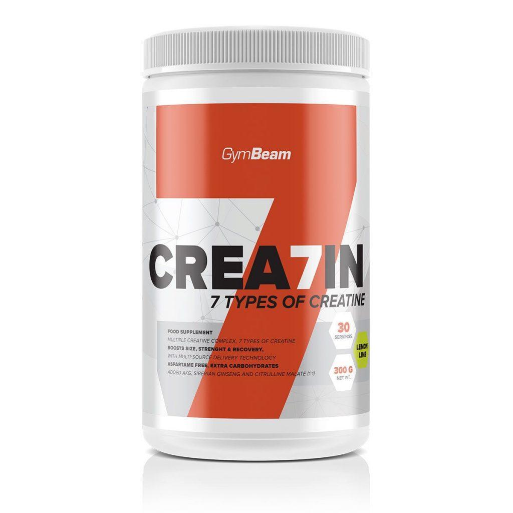 Crea7in