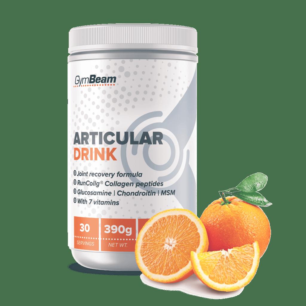 Articular Drink od GymBeam
