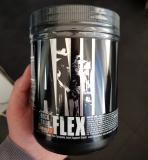 Animal Flex  Powder –  Je 44 sáčkov  minulosťou? Dozvieš sa v našej recenzií populárnej značky kĺbovej výživy