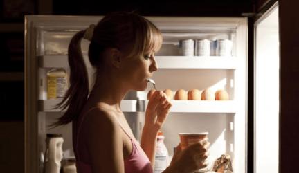 Prestaňte so stresom kvôli strave! Týchto 5 rýchlych tipov zacieli na zlepšenie vášho stravovacieho režimu vedúceho priamo k vytúženým cieľom!