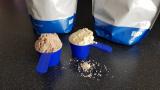 V čom sa líši srvátkový  whey proteín od kazeínu? Ktorý produkt zvoliť?