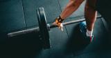 Prečo nenaberáš aj keď cvičíš?