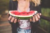 Top 9 zdravotných benefitov spojených s konzumovaním červeného (vodného) melóna