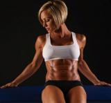 Žena a bielkoviny –  Ako vybrať vhodný proteín?