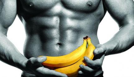 4  metódy pre zvýšenie hladiny testosterónu výživou