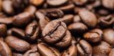 Kofeín – Váš komplexný sprievodca užívaním legálnej drogy, ktorú milujú tisíce ľudí na celom svete!