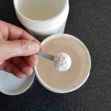 Glutamín – Efektívny doplnok výživy alebo marketingová fraška? Čo hovoria štúdie