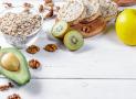 Týchto 8 potravín viete nahradiť zdravou variantou