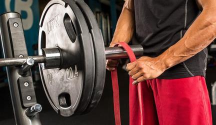 5 spôsobov ako trénovať tvrdšie a efektívnejšie!