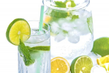 Zjedzte svoju vodu –  Aké ovocie a zelenina sú tie najlepšie pre horúce letné dni?