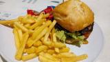"""Aj u nás už propagujú odborníci """"fast food"""" v známych médiach –  Nedajte sa oklamať!"""