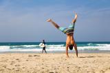 Máte svoje dovolenkové kalórie pod kontrolou? 3 typy na to ako ich ustriehnuť