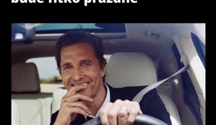Situácie a Memes z fitka, ktoré pochopia predovšetkým milovníci zdravého životného štýlu