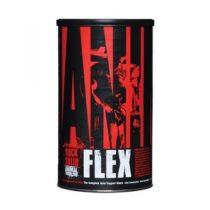 Recenzia kĺbovej výživy Animal Flex od Spoločnosti Universal Nutrition – Naozaj účinná ochrana kĺbov pri tréningu?