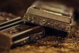 Zdravé potraviny s vyšším obsahom tuku, ktoré vám dokážu, že tuk nie je nutné zlo !