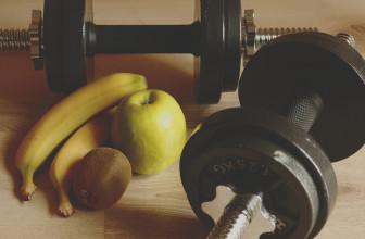 Čo je to glykemický index a aký má význam strážiť si ho?