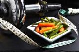 Základná chyba, ktorá ti bráni schudnúť a dosahovať svoje ciele