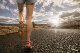 Želatína na kĺby – Všetko, čo potrebujete vedieť o tomto druhu kĺbovej výživy