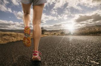 Želatina na kĺby – Všetko, čo potrebujete vedieť o tomto druhu kĺbovej výživy
