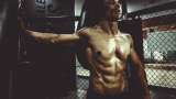 Brušné svalstvo – anatómia, funkcie, inovatívne a funkčné cvičenia. Splňte si svoj sen o dokonalom bruchu!