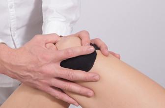 Glukosamín – Skutočne účinná kĺbová výživa alebo len marketingový ťah ?