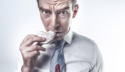 Ako dosahovať dlhodobé výsledky? 3 Pravdy o diete ktoré si možno počuť nechcel