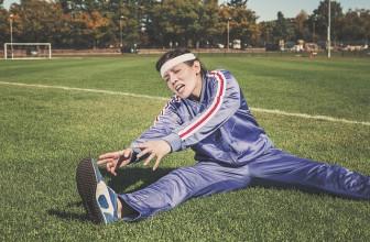 Ako sa rýchlo a zdravo zregenerovať po tréningu? Skús týchto pár tipov