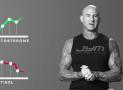 4 dôvody pre fullbody tréning! Aký má význam precvičiť každý sval tela v jednom tréningu?