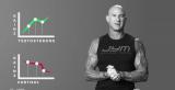 4 dôvody pre full body tréning! Aký má význam precvičiť každý sval tela v jednom tréningu?
