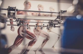 Kardio vs. silový tréning – Ktorý je lepší ak chceme efektívne schudnút?