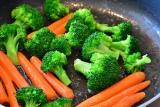 Zelenina by nemala chýbať v diéte pred letom – Dôležité je vybrať tú správnu!