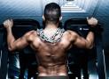 Push-pull-legs: V čom spočíva tento tréningový split a ako z neho môžete ťažiť vo vašom tréningu?