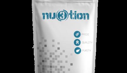 CFM Srvátkový (whey) proteín WPC 80 INSTANT – Je lacný ale aj kvalitný? Prečítajte si v našej recenzií