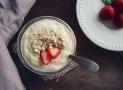 Probiotiká –  Prečo sú pre nás dôležité a aké úlohy plnia v našom organizme?