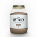 Proteín Just Whey - GymBeam