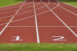 Vytiahli vás slnečné lúče von za športom? Rekreační športovci, nepokazte to týmito začiatočníckymi chybami!