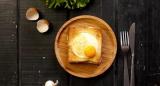 Ako si zložiť vlastný sendvič?  3 kroky vedúce k tomu, aby bol nutrične vyvážený