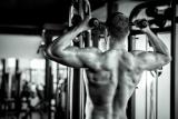 Typy tréningových splitov – Aké plusy a mínusy ponúkajú rozličné druhy tréningov ?