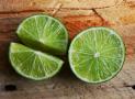 7 pôsobivých spôsobov, ktorými vplýva vitamín C na náš organizmus